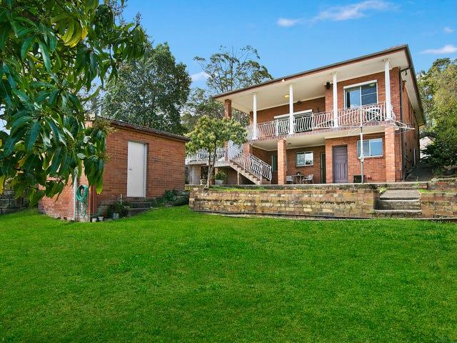 5 Tambourine Bay Road, Lane Cove, NSW 2066