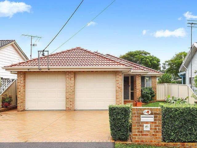 15 Lurline Street, Ettalong Beach, NSW 2257
