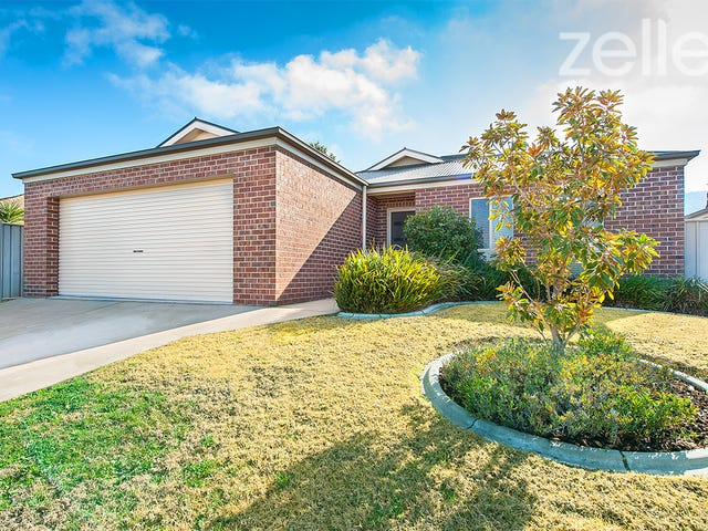 218 Kaitlers Road, Springdale Heights, NSW 2641