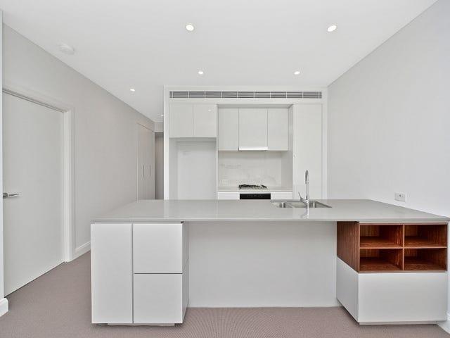 402/17 Woodlands Avenue, Breakfast Point, NSW 2137
