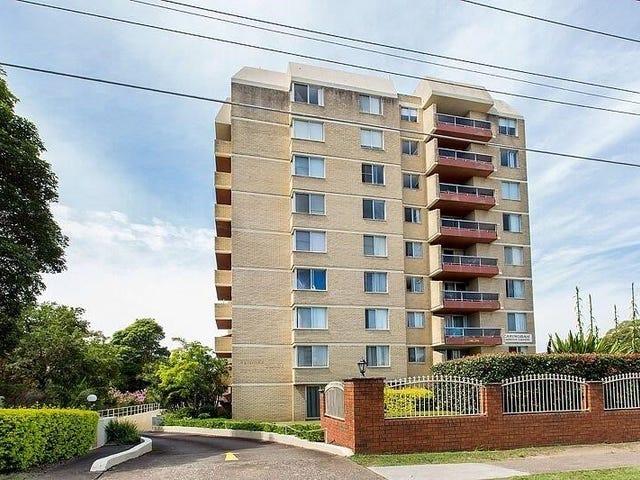 11a/168 Willarong Road, Caringbah, NSW 2229