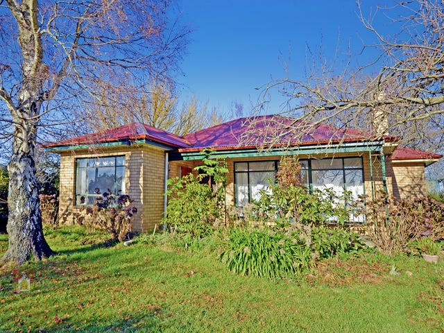 585 Whittlesea-Kinglake Road, Kinglake, Vic 3763