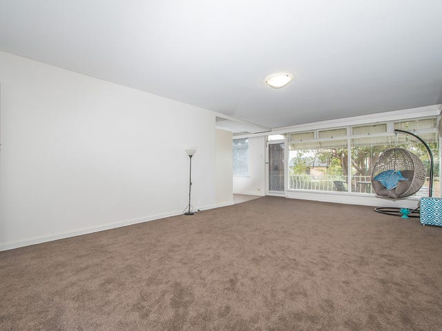 12/445 Canning Highway, Melville, WA 6156