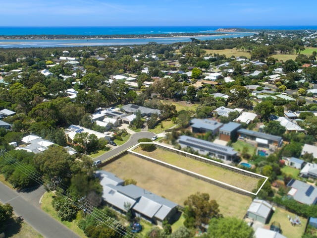 7 Fishermans Walk, Barwon Heads, Vic 3227