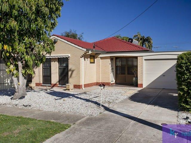 24 Rosetta Street, Glanville, SA 5015