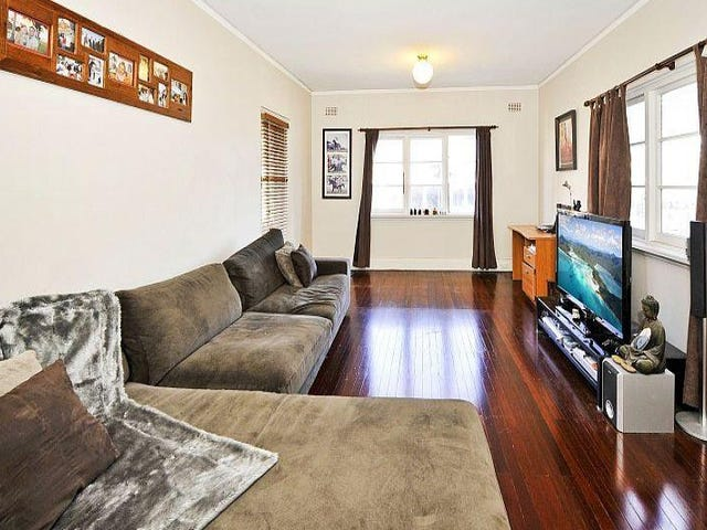 6/201 Coogee Bay Road, Coogee, NSW 2034
