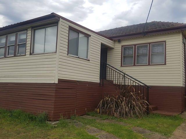 45 Quakers Road, Marayong, NSW 2148