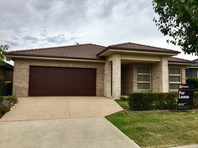 56 Hastings Street, The Ponds, NSW 2769