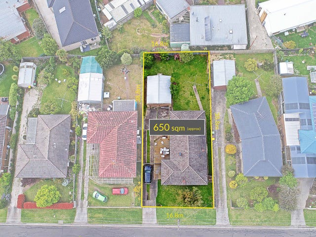 13 Hereford Drive, Belmont, Vic 3216