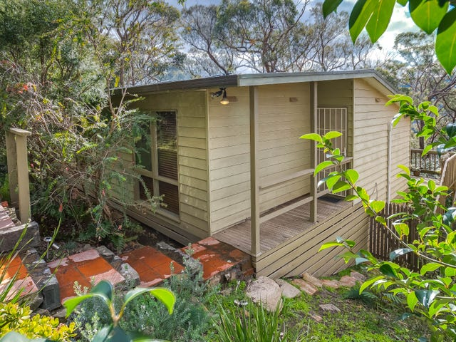 9 Highcliff Road, Upwey, Vic 3158