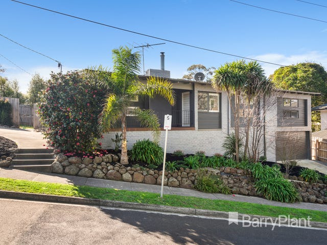 121 Cowin Street, Diamond Creek, Vic 3089