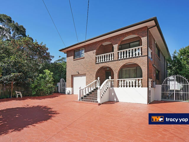 62 Brush Road, West Ryde, NSW 2114