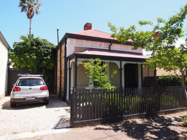 20 Douglas Street, Parkside, SA 5063