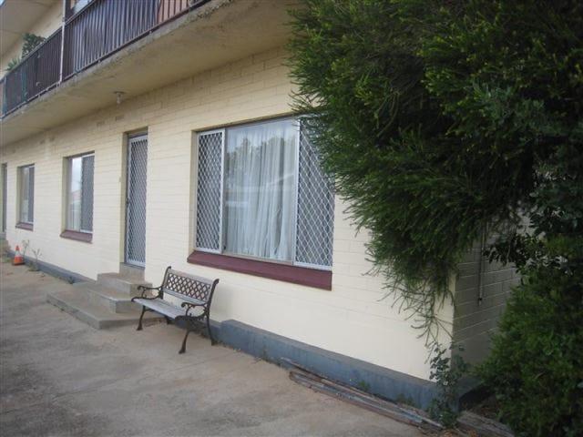 1/73 London Street, Port Lincoln, SA 5606