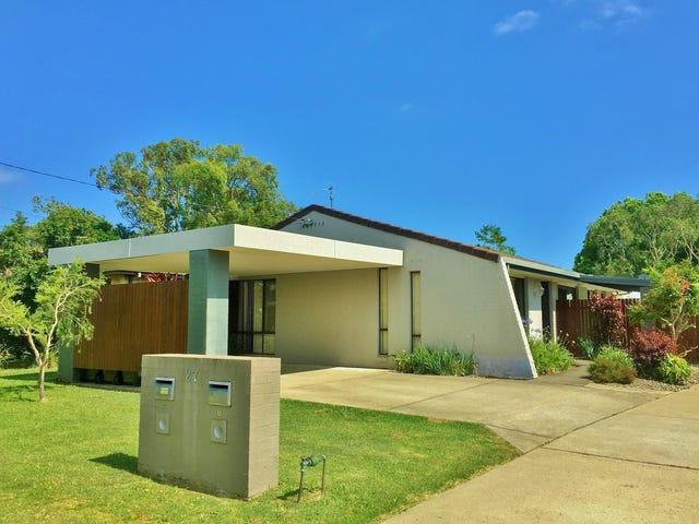 27a Dirrigeree Crescent, Sawtell, NSW 2452