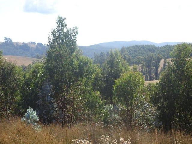 832 Rookery Road, Winkleigh, Tas 7275