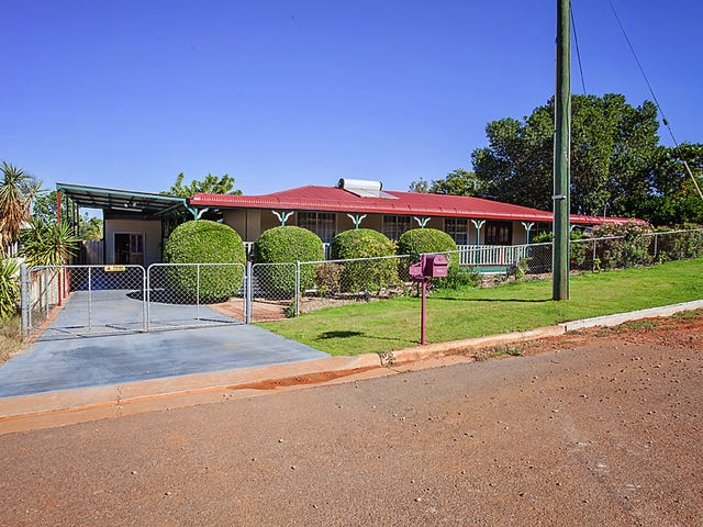 6 Larchin Street, Mount Isa, Qld 4825