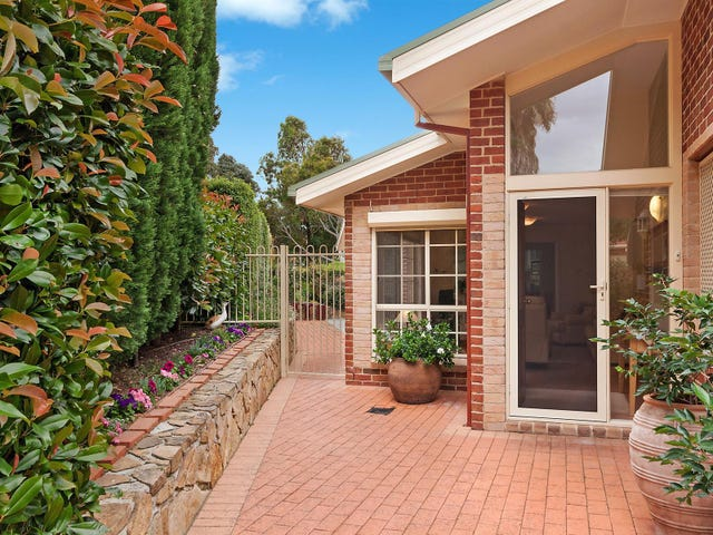 17 Burraly Court, Ngunnawal, ACT 2913