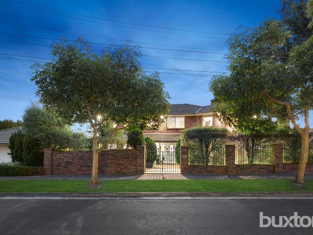 20 Marriage Road, Brighton East, Vic 3187