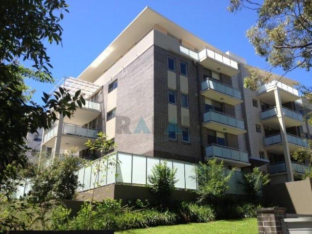 37/23-31 McIntyre Street, Gordon, NSW 2072