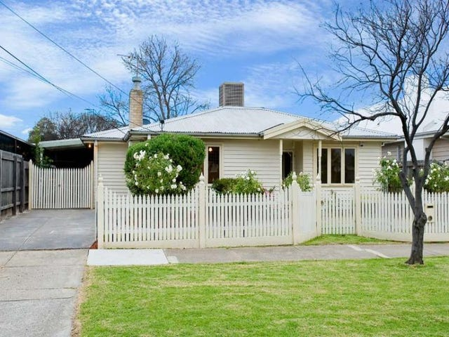 121 Woods Street, Newport, Vic 3015