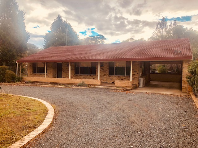 202 Werombi Road, Ellis Lane, NSW 2570