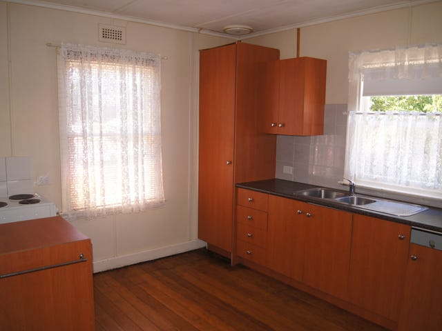 11 Jorgensen Street, Montello, Tas 7320