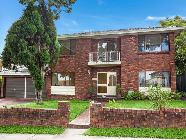 4 The Esplanade, South Hurstville, NSW 2221