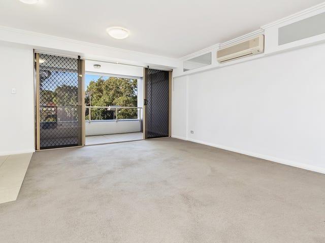 16/352-360 Kingsway, Caringbah, NSW 2229