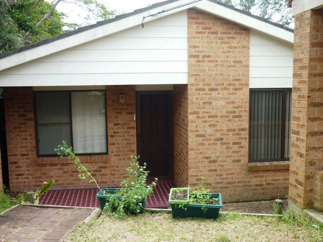 27A Windermere Road, Epping, NSW 2121