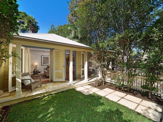 53 Euroka Street, Waverton, NSW 2060