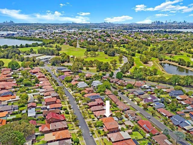 34 Nirranda Street, Concord West, NSW 2138