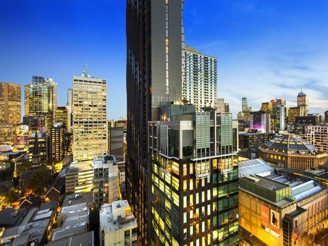 1410/68 La Trobe Street, Melbourne, Vic 3000