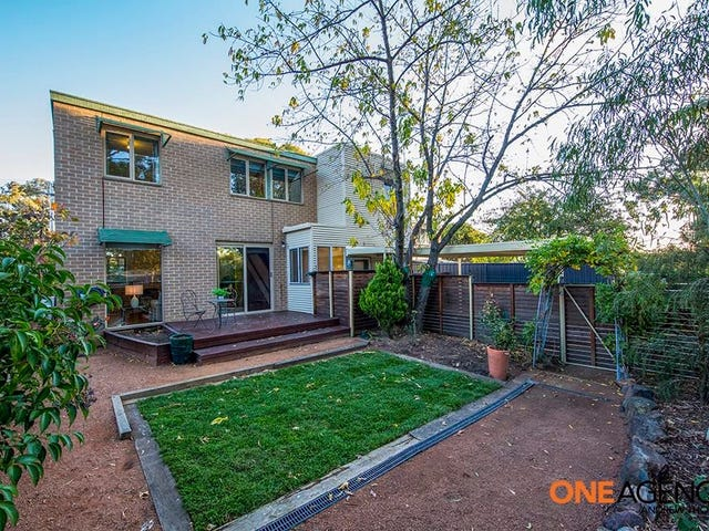 34 Langdon Avenue, Wanniassa, ACT 2903