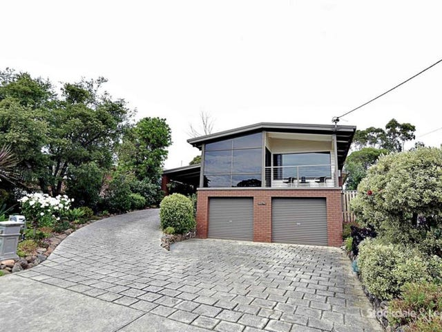 33 Clear Water Drive, Clifton Springs, Vic 3222