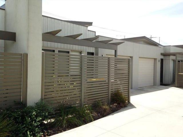 13 Latitude Court, Ballarat East, Vic 3350