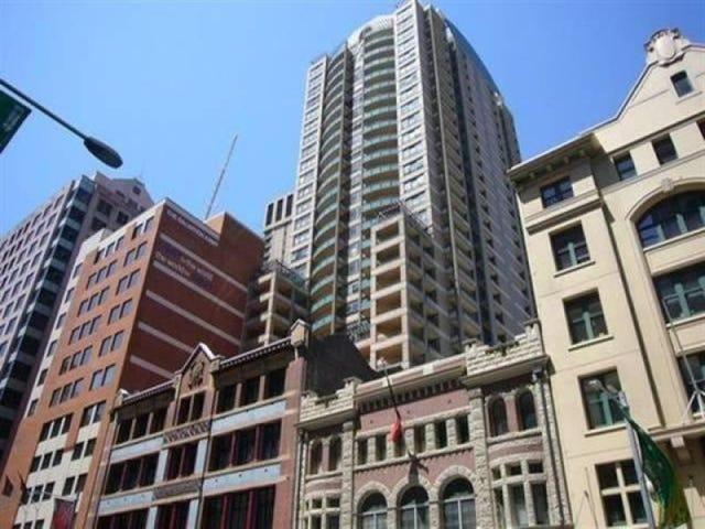 1902/148 Elizabeth Street, Sydney, NSW 2000