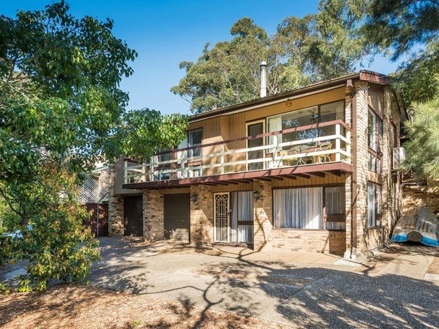 2A Tay Place, Woronora, NSW 2232