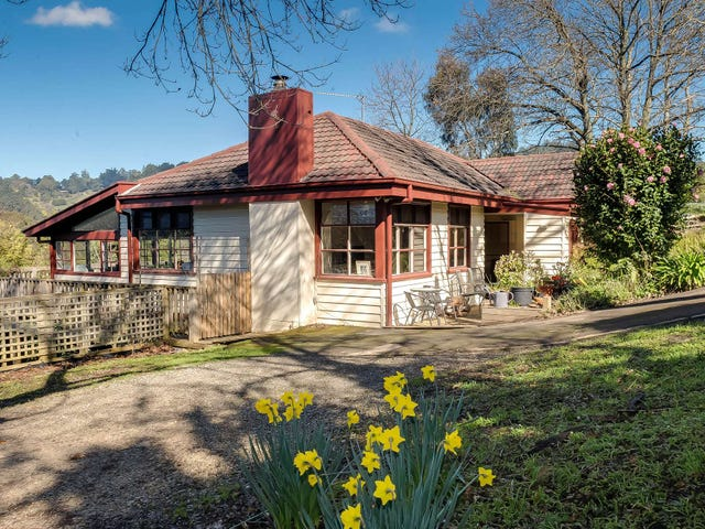 62 Camms Road, The Patch, Vic 3792