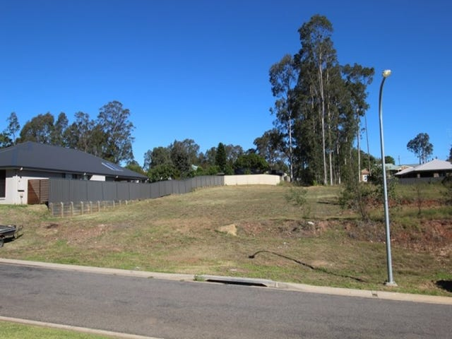 7 Olivia Place, North Rothbury, NSW 2335