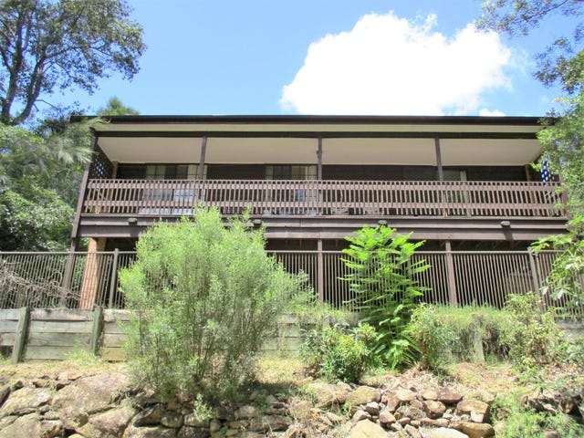 24 Yoogali Terrace, Blaxland, NSW 2774