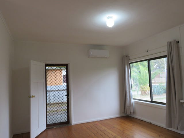 15 Hill Street, Elizabeth South, SA 5112