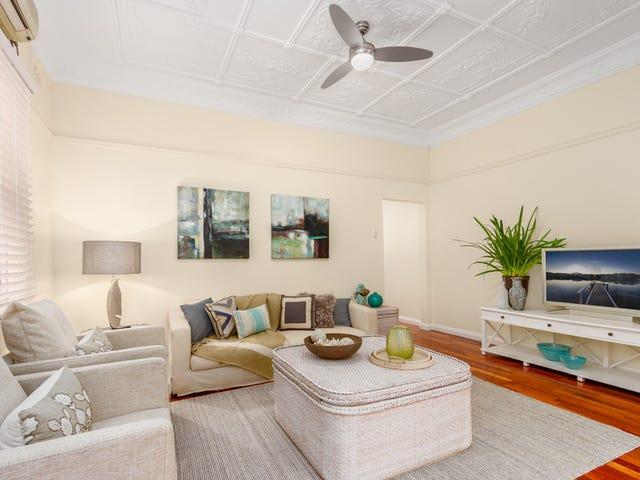 36 Clyde Street, Croydon Park, NSW 2133