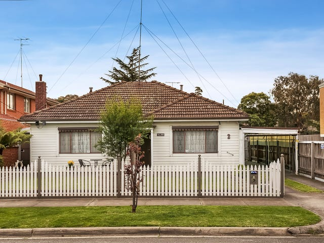 2 Brentwood Avenue, Pascoe Vale South, Vic 3044