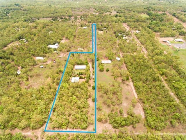 345 Bees Creek Road, Bees Creek, NT 0822