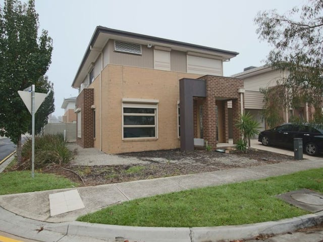 10 COMINO ROAD, Sunshine West, Vic 3020