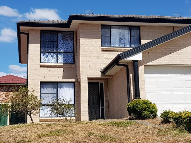 53A Woollybutt Way, Muswellbrook, NSW 2333
