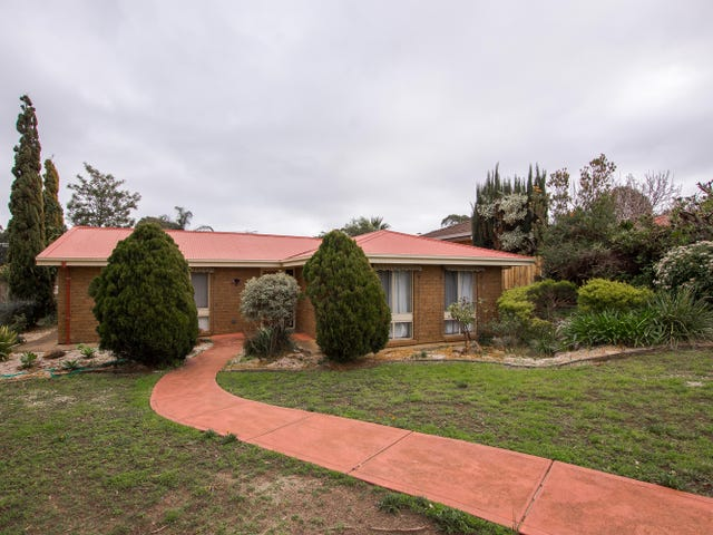 22 Glenhuntly Drive, Flagstaff Hill, SA 5159