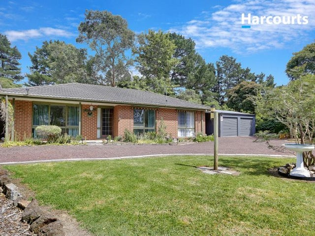 70 Lyall Street, Hastings, Vic 3915