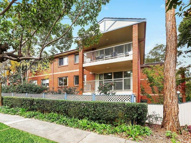 3/92 Hunter Street, Hornsby, NSW 2077